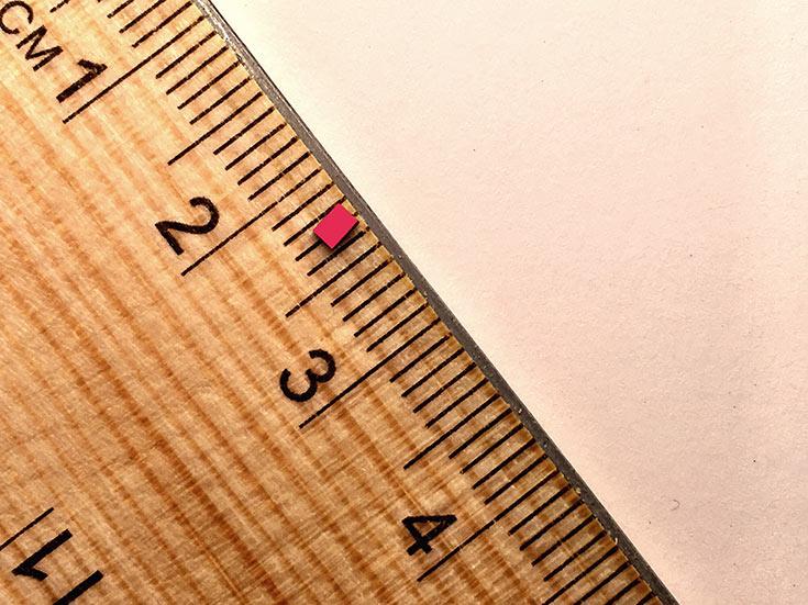 Ключом к уменьшению размеров и стоимости лидаров стало новое полупроводниковое изделие
