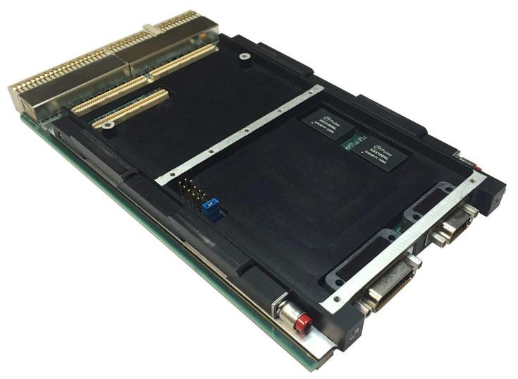 Потребляемая мощность компьютера Aitech SP0-S не превышает 10 Вт