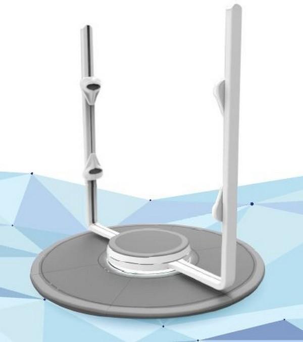 Профессиональные 3D-сканеры до 1,5 млн рублей - 19