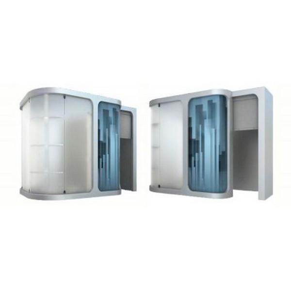 Профессиональные 3D-сканеры до 1,5 млн рублей - 23