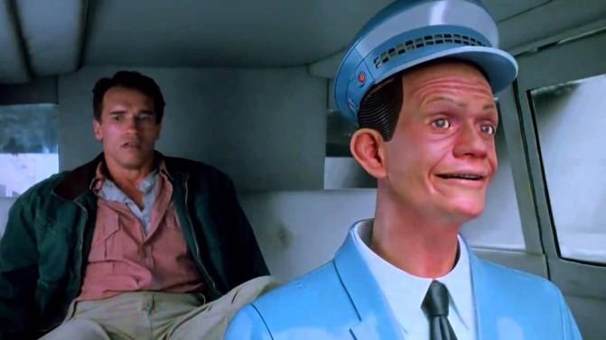 Uber запустил беспилотные атомобили в San Francisco - 1