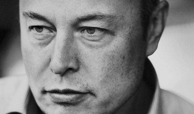 Главы Tesla Motors, Uber, PepsiCo стали советниками Дональда Трампа