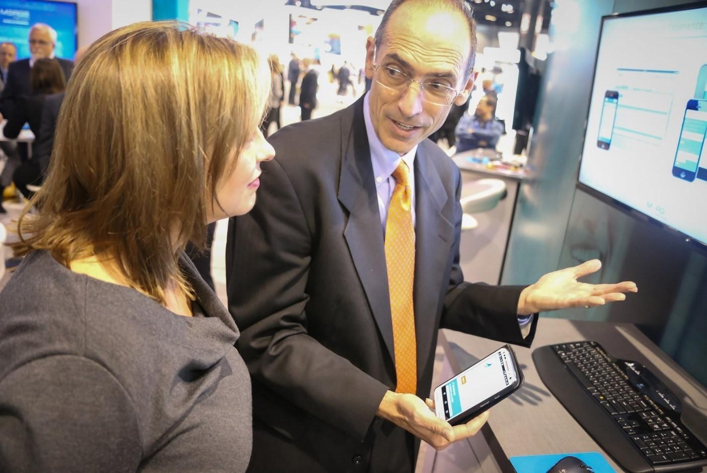 Когнитивная система IBM поможет врачам автоматизировать анализ медицинских снимков - 2