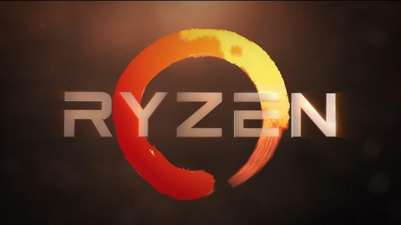 Новая эра процессоров от AMD: Обзор презентации процессора Ryzen (Zen). Умный процессор? - 2