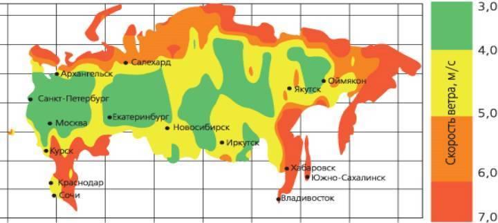 Первый частный город в России. Часть 2 - 4