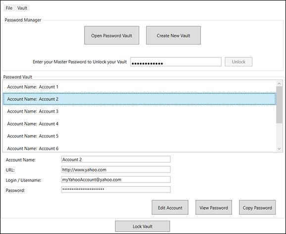 Intel Software Guard Extensions, учебное руководство. Часть 2, устройство приложения - 3