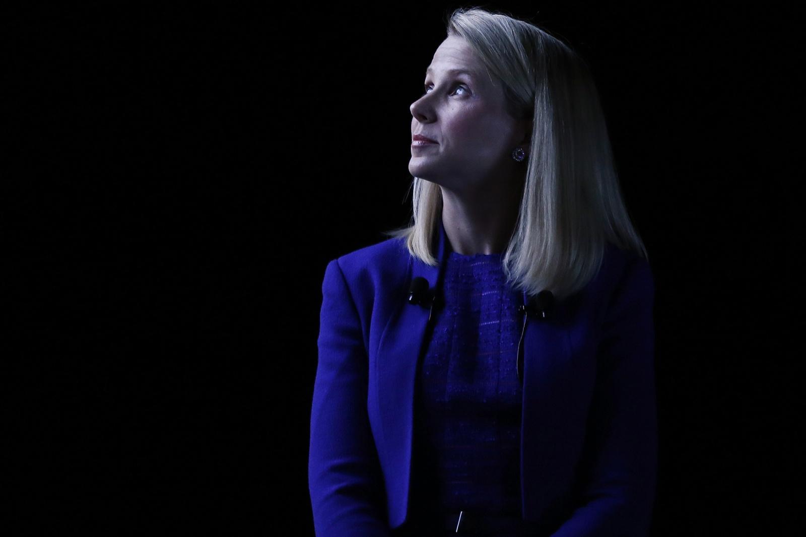 Verizon хочет отказаться от сделки с Yahoo из-за утечки данных пользователей - 2