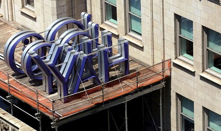 Verizon хочет отказаться от сделки с Yahoo из-за утечки данных пользователей - 1