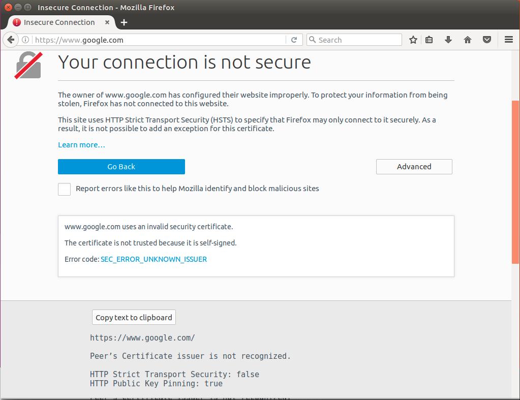 Экзотичные заголовки HTTP - 21