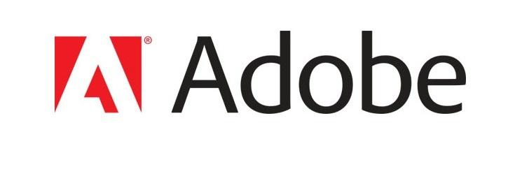 Adobe отчиталась за 2016 финансовый год