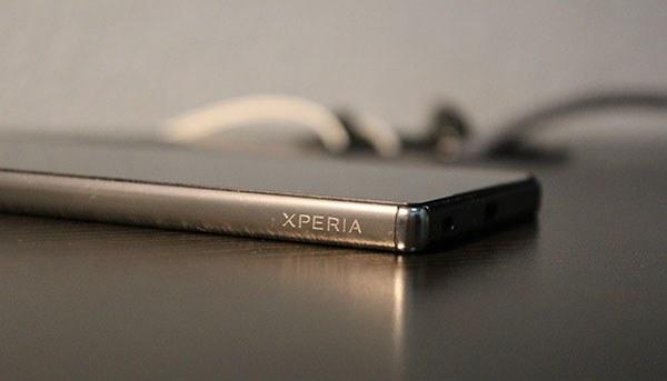 Смартфоны Sony G3121 и G3112 могут получить SoC Snapdragon 820
