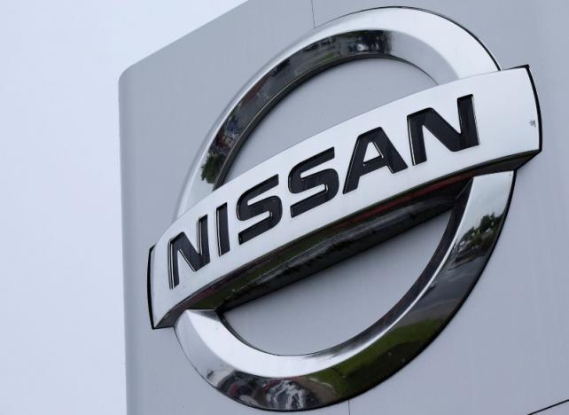 Ожидается, что использование единой платформы позволит снизить цены на электромобили