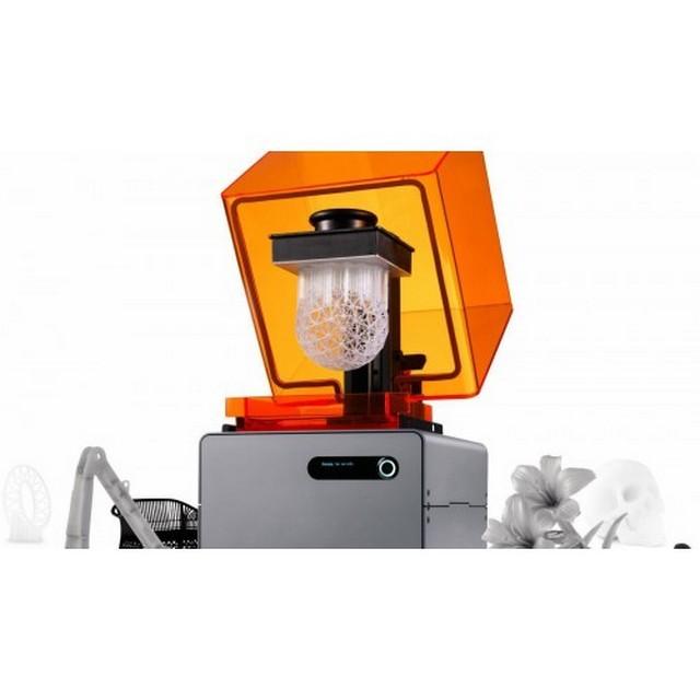 Персональный 3D-принтер как подарок - 21