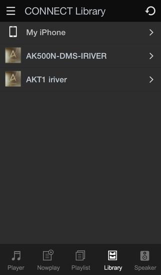 Прикоснуться к прекрасному: портативный плеер Astell&Kern AK380 и наушники Angie II - 26