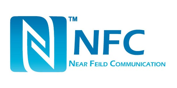 Организация NFC Forum приняла три новые спецификации и один черновик