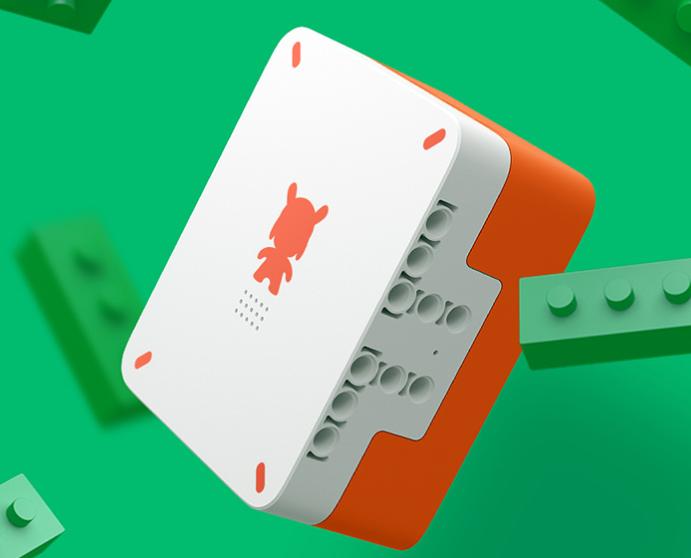 Робот Xiaomi MITU: не убийца, а сам по себе - 9