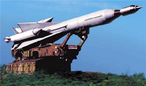 Россия теряет позиции в растущей мировой космонавтике. Или нет? - 10
