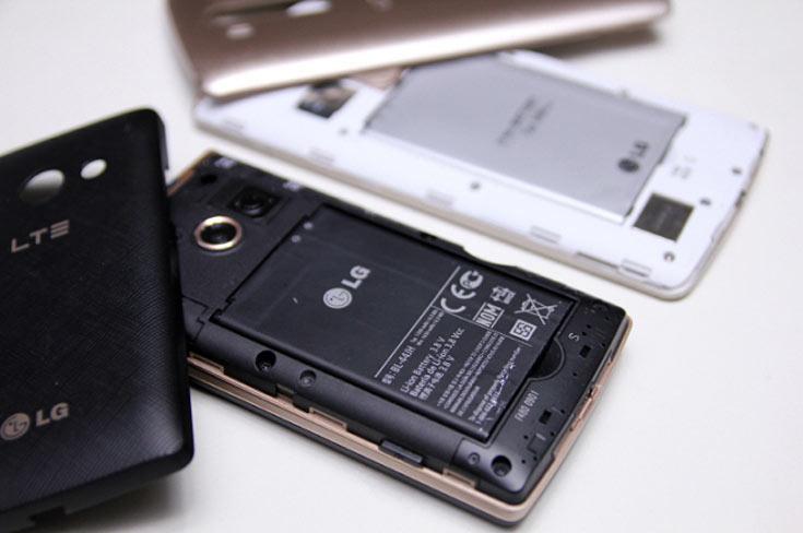 Сейчас Samsung закупает аккумуляторы у Samsung SDI и ATL