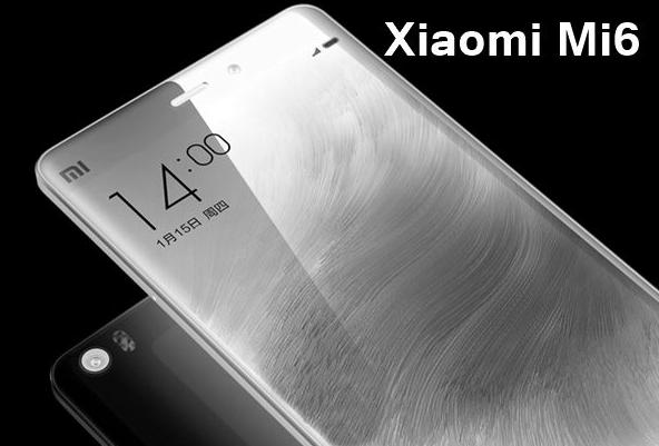 Смартфоны Xiaomi Mi 6S, 6E и 6P могут получить разные однокристальные системы разных производителей