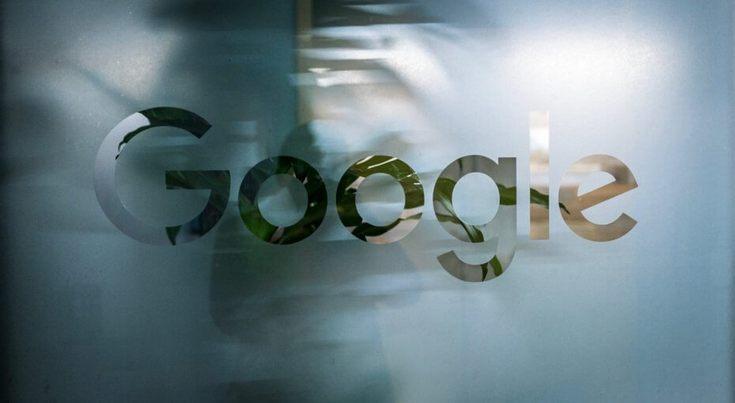 Google Project Wycheproof поможет сделать ПО безопаснее