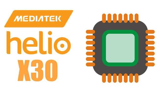 MediaTek отрицает уменьшение на 50% объема заказов 10-нанометровых SoC