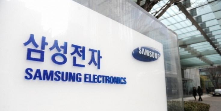 Финансовые показатели Samsung в следующем году значительно вырастут