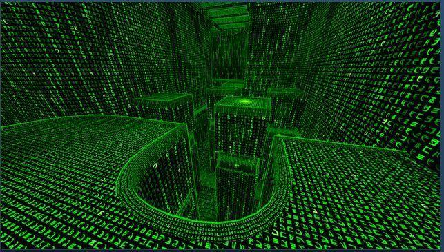 Настройка сервера Quake Live — пошаговое руководство - 1