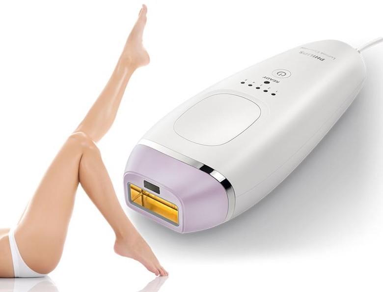 Технологичные подарки для девушек - 17