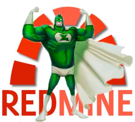Excel «Всемогущий» и Redmine: как генерировать задачи прямо в Excel - 1
