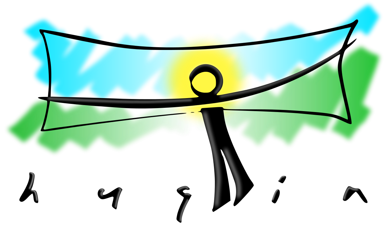 Hugin — отличная бесплатная программа для создания панорам - 1