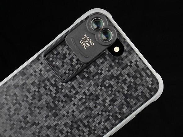 Цена Kamerar ZOOM — $45