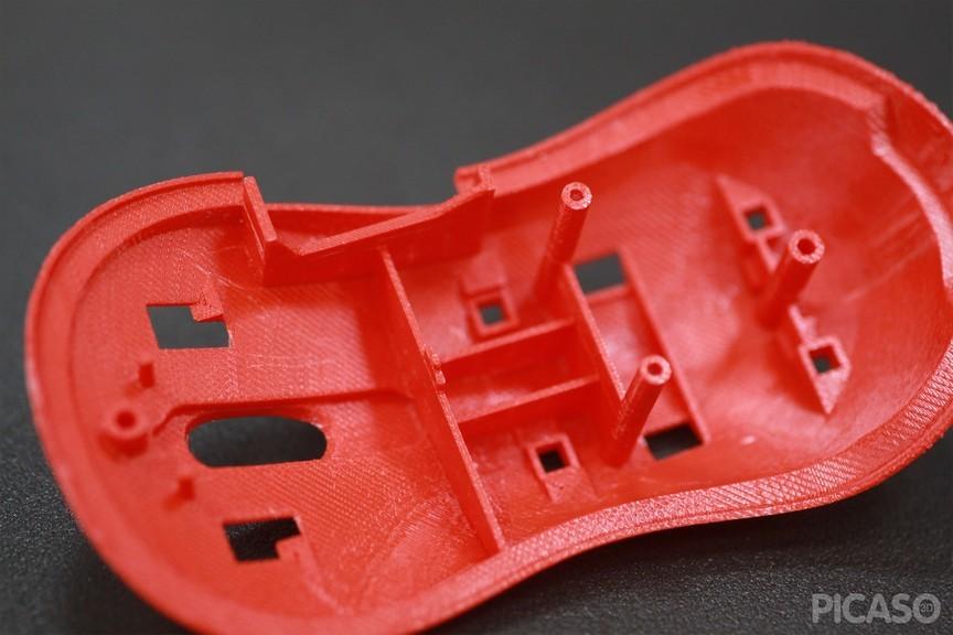 Анонс 3D-принтера Picaso Designer X PRO - 11