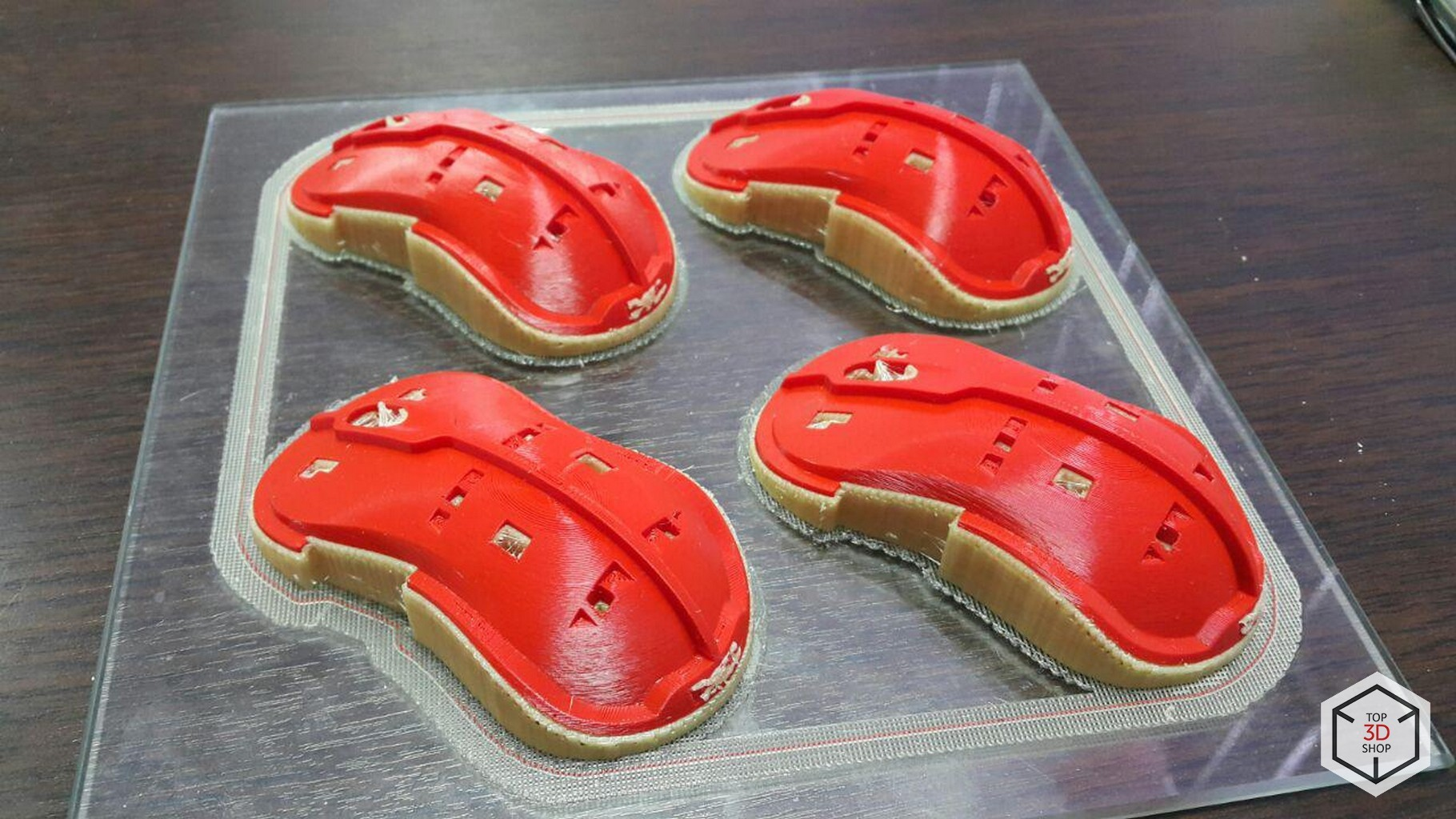 Анонс 3D-принтера Picaso Designer X PRO - 6