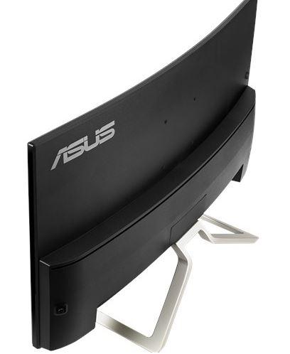 Asus VA326H