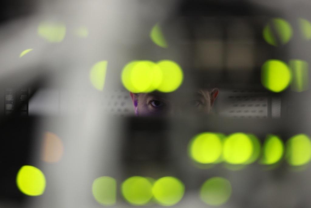 «Предновогодний шоппинг»: VMware приобрели SDN-стартап PLUMgrid - 1