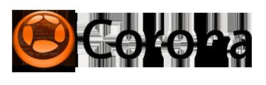 Программирование игровых приложений на Corona SDK: часть 1 - 1