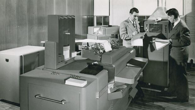 IBM Watson поможет NASA бороздить просторы Вселенной - 2