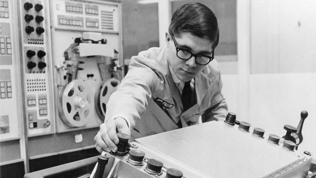 IBM Watson поможет NASA бороздить просторы Вселенной - 3