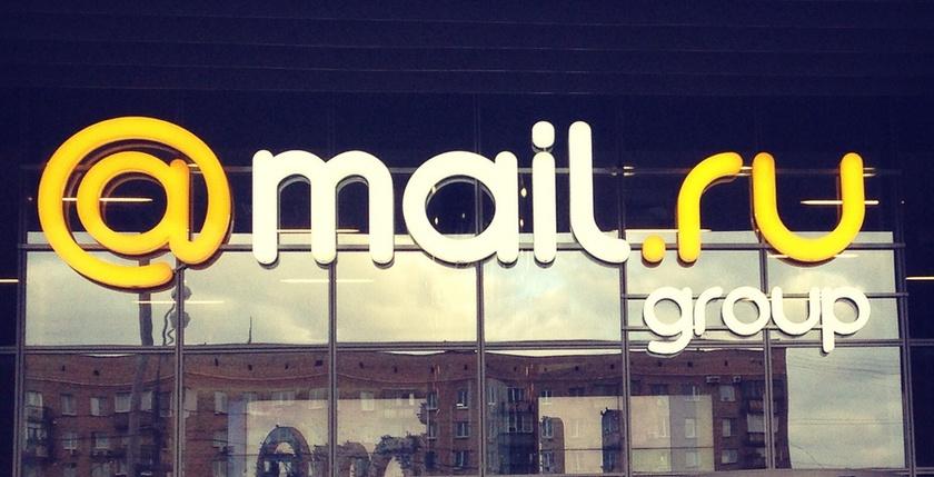 «МегаФон» купит контрольный пакет Mail.Ru Group у Усманова за $740 млн - 1