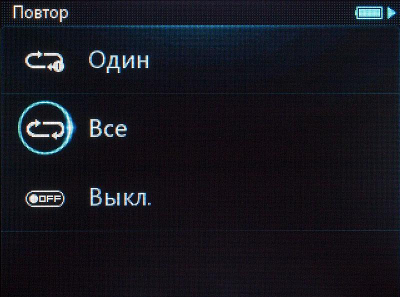 Обзор аудиоплеера HIFIMAN HM901U - 26
