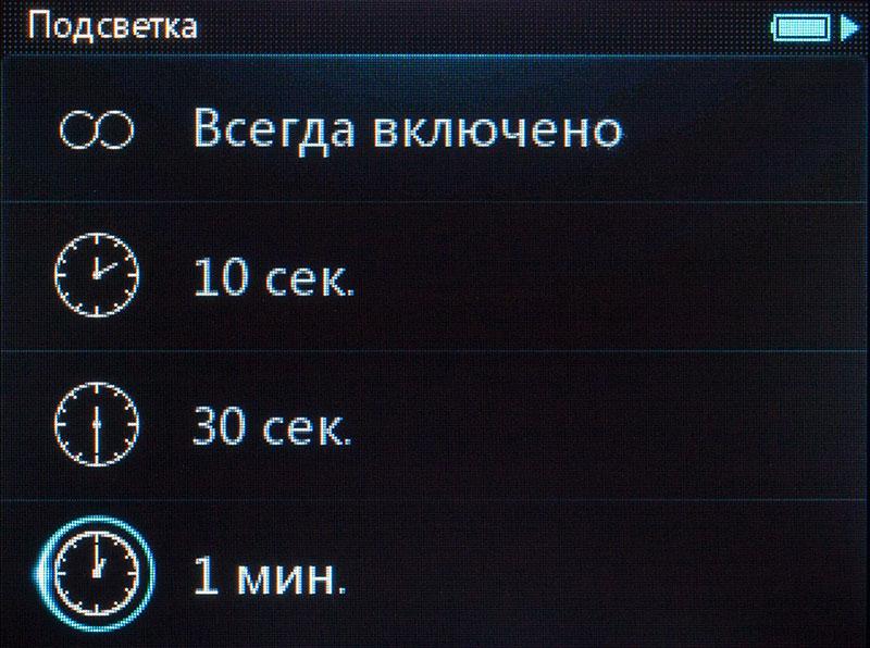 Обзор аудиоплеера HIFIMAN HM901U - 28