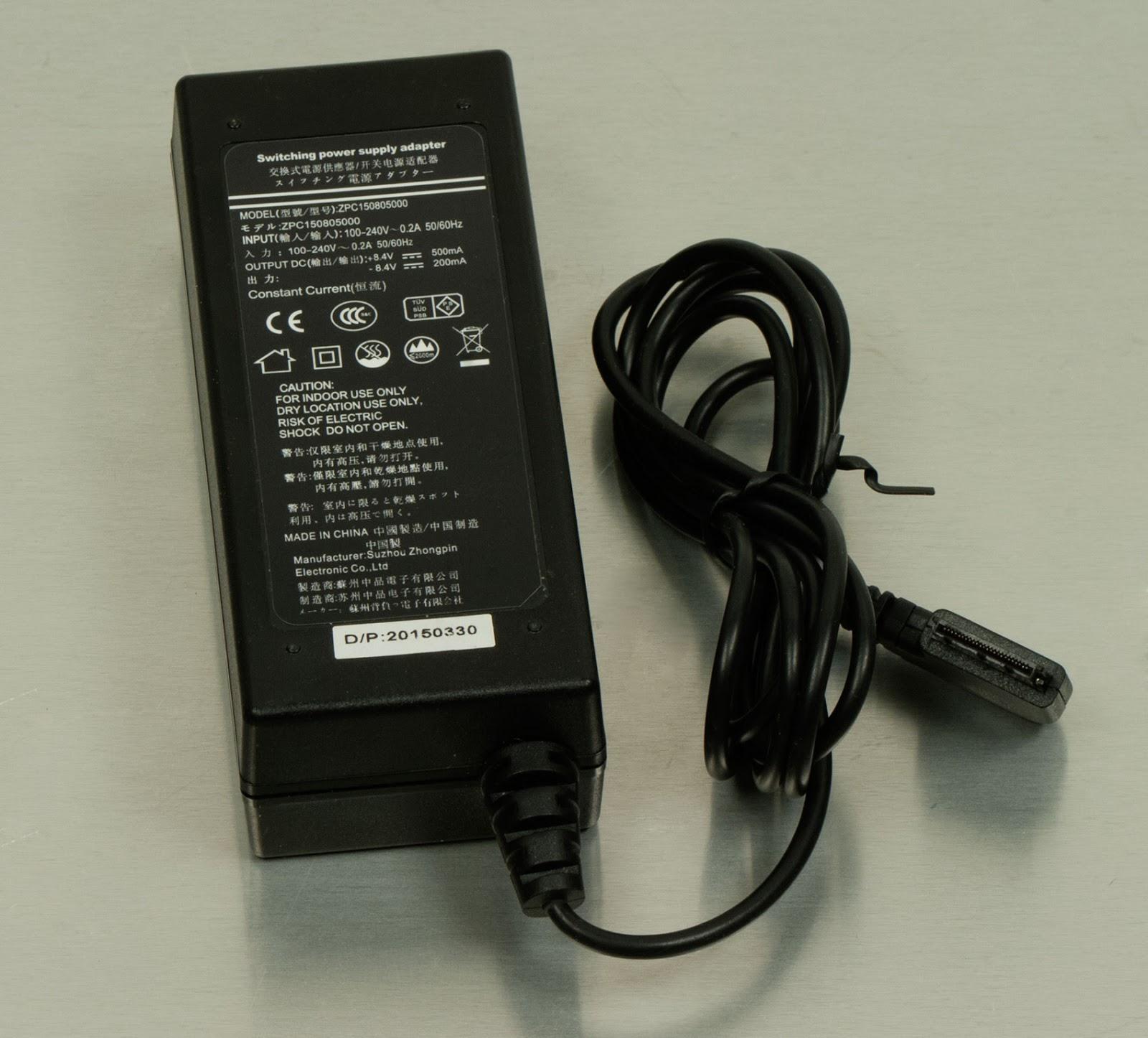 Обзор аудиоплеера HIFIMAN HM901U - 4