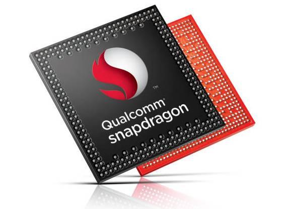 Qualcomm и Samsung будут работать над технологией FoPLP