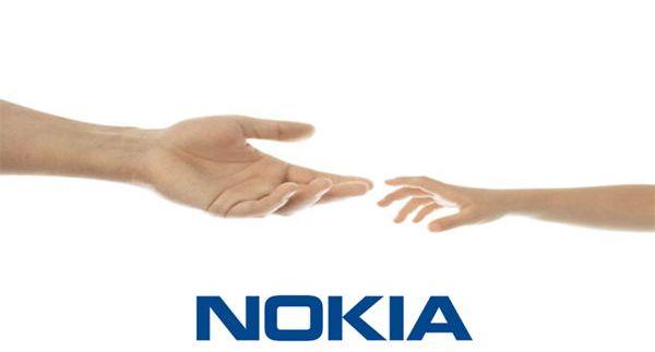 В Китае может выйти эксклюзивная версия нового смартфона Nokia