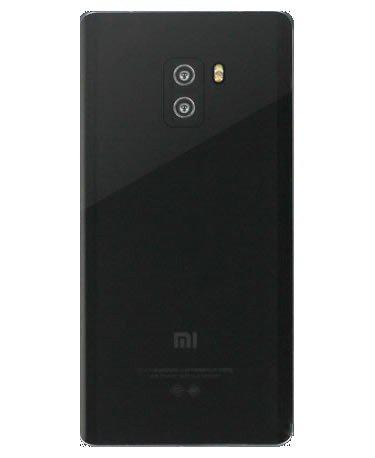 Инсайдер сообщает о наличии в Xiaomi Mi6 сдвоенной камеры разрешение 20 Мп