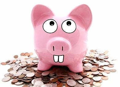 Как мы подложили компании «свинью» - 1