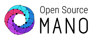 Обзор NFV MANO платформ от open source community - 4