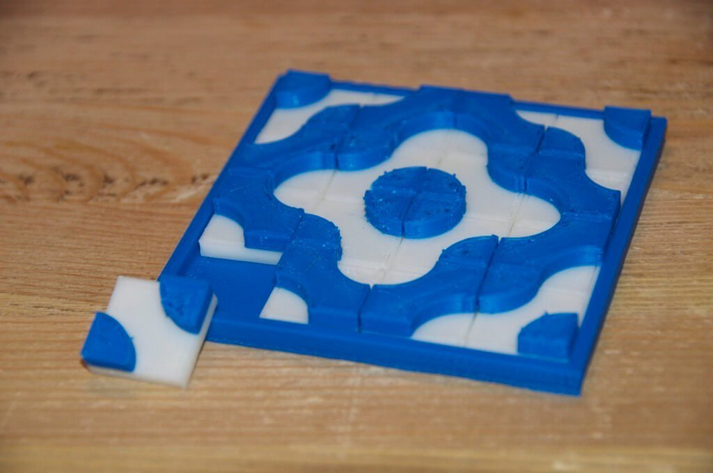 Обзор альтернатив Fidget Cube - 15