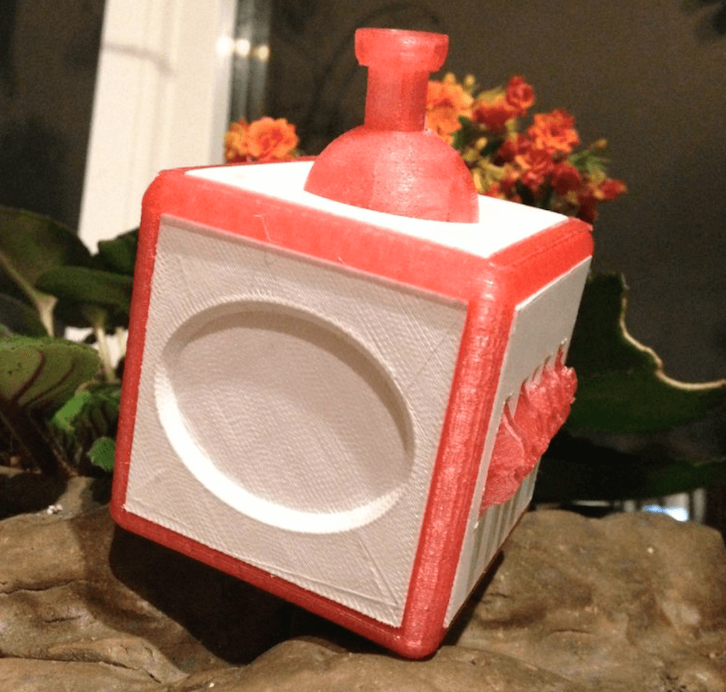 Обзор альтернатив Fidget Cube - 24