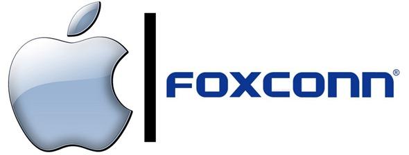 Foxconn может помочь компании Apple в продвижении на рынке Юго-Восточной Азии